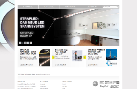 Kirron-lighting-KIRRON-Lighting-GmbH-Co.-KG
